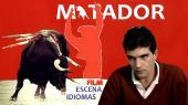 ������� / Matador (1986) DVD9 | AVO