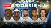 ���������. NBA 14/15. RS: Portland Trail Blazers @ Memphis Grizzlies [17.01] (2015) WEB-DL 720p | 60 fps
