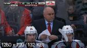 ������. NHL 14/15, RS: Washington Capitals vs Dallas Stars [17.01] (2015) HDStr 720p | 60 fps