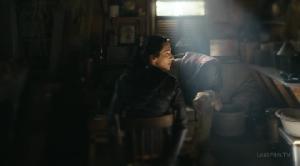 ������� / Helix [2 ����� 1-13 ����� �� 13] (2015) WEB-DLRip   LostFilm