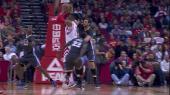 ���������. NBA 14/15. RS: Golden State Warriors @ Houston Rockets [17.01] (2015) WEB-DL 720p | 60 fps