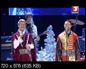 ��� ��������. ������� �� ����� ����������� ������ � ��������� (2014) DVB