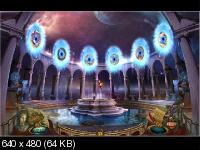 Казуальные игры build 1018 Январь 2015 RePack Adguard (RUS/ENG)