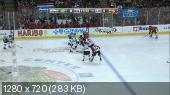 ������. NHL 14/15, RS: Dallas Stars vs. Chicago Blackhawks [18.01] (2015) HDStr 720p | 60 fps