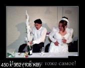Фотоподборка-Демотиваторы
