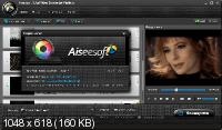 Aiseesoft Video Converter Ultimate 7.2.56.32992 Rus RePack + Portable Rus