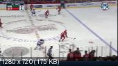 Хоккей. NHL 14/15, RS: Minnesota Wild vs. Detroit Red Wings [20.01] (2015) HDStr 720p   60 fps