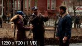 ����� / The Drop (2014) BDRip 720p   �������������� ���������