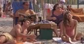 Аромат моря / Sapore di mare (1983) DVDRip | VO