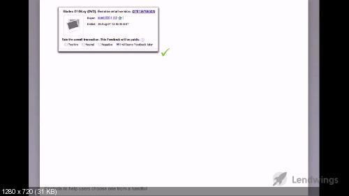 Lendwings - User Experience: детальное руководство по Юзабилити