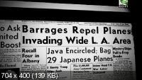 Вскрытые: Файлы о пришельцах  / Unsealed: Alien Files (7-8 серии) (2012) SATRip. Скриншот №3