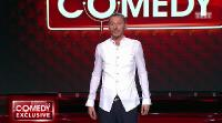 Comedy Club. Exclusive [���� 14.02] (2015) WEB-DLRip