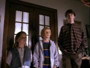 Ребенок напрокат / Rent-a-Kid (1995) DVDRip