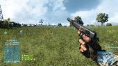 Battlefield 3 - Premium Edition (2011) PC | RePack by Mizantrop1337