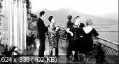 Страшный суд / Il Ciudizio Universale (1961) DVDRip
