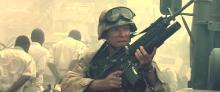 Черный ястреб / Black Hawk Down (2001) HDRip