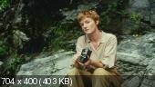 ����������� � ���������� / Die Reise nach Kafiristan (2001) DVDRip | AVO