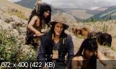 ����� ����� ���� / Der Scout (1983) DVDRip | DUB