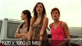 Восхождение черной луны / Dark Moon Rising (2009) Blu-ray 1080p | DVO