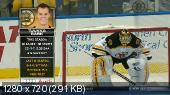 ������. NHL 14/15, RS: Boston Bruins vs. New York Islanders [29.01] (2015) HDStr 720p | 60 fps