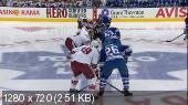 ������. NHL 14/15, RS: Arizona Coyotes vs. Toronto Maple Leafs [29.01] (2015) HDStr 720p