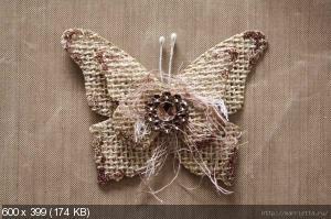 Зверюшки, птички и бабочки  - Страница 2 48d6c42df156580144fe74f6469dde03