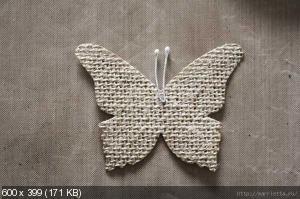 Зверюшки, птички и бабочки  - Страница 2 E3338b2e03f354ab67e23f8f7e44fc2c