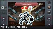 Настоящий Ну, Погоди! 2 (2015) Android