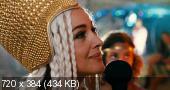http://i64.fastpic.ru/thumb/2015/0131/ee/f4a8b7fe59c9e018171874847dbc0fee.jpeg