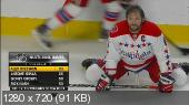 ������. NHL 14/15, RS: Washington Capitals vs Montreal Canadiens [31.01] (2015) HDStr 720p   60 fps