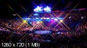 Смешанные единоборства. MMA. UFC 183: Silva vs. Diaz (Full Event) [31.01] (2015) WEB-DL, HDTV 720p | 60 fps