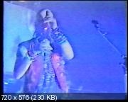 Psychic TV - Maple Syrup (1991) VHSRip-AVC