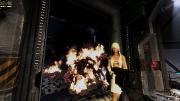 E.Y.E: Divine Cybermancy (2011/RUS/ENG/FRA/RePack)