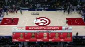 ���������. NBA 14/15. RS:  Washington Wizards @ Atlanta Hawks [04.02] (2015) WEB-DL 720p | 60 fps