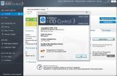 Ashampoo HDD Control 3.00.90 Corporate Edition + Portable by speedzodiac