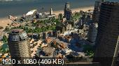 Cities XXL (2015/RUS/ENG/MULTi7)