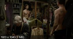 Бёрдмэн (2014) BDRip 1080p | P2, D, A, P
