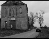 Искушение святого Тыну / The Temptation of St. Tony (2009) DVD5 Russub