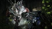 Evolve (2015/RUS/ENG/MULTi10)