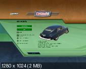 3D ���������� - ���������� ������ [2.2.7] (2012) PC