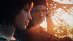 Life Is Strange: Episode 1 (2015/RUS/ENG/FreeBoot/XBOX360)