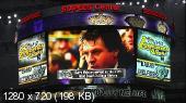 Хоккей. NHL 14/15, RS: Calgary Flames vs Los Angeles Kings [12.02] (2015) HDStr 720p | 60 fps