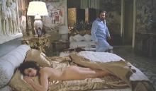 Бедный богач / Un povero ricco (1983) DVDRip