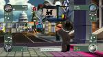 Monopoly Streets (Freeboot God ) [RUS]