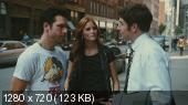 ������� ����� ������� ����� / My Best Friend's Girl (2008) BDRip 720p | DUB