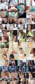 [MMR-AA006] Ass Daughter - Shirato Saki [DVDRip]