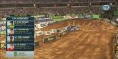 Мотоспорт. 2015 AMA Supercross Rd 7 Arlington, TX [14.02] (2015) HDTVRip 720p