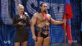 WWE Monday Night Raw [16.02] (2015) HDTVRip 720р