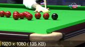 ������. Welsh Open 2015. �����, ��������������. ���� 5 [Eurosport] [20.02] (2015) IPTVRip