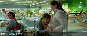 Мамы 3 (2014) BDRip 720p   Лицензия